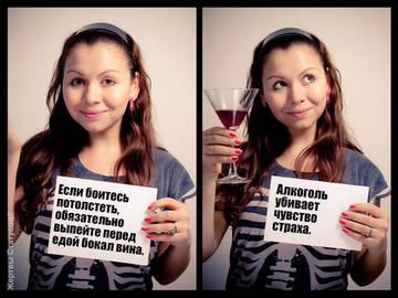 http://s2.uploads.ru/t/pEHKU.jpg