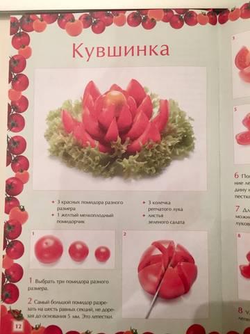 http://s2.uploads.ru/t/pEV3g.jpg
