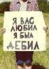 http://s2.uploads.ru/t/pNHTc.jpg