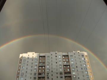 http://s2.uploads.ru/t/pOE1M.jpg