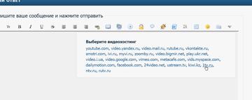 http://s2.uploads.ru/t/pOKJL.png