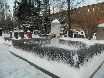 http://s2.uploads.ru/t/pOX9D.jpg