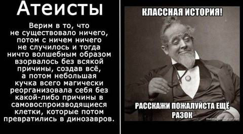 http://s2.uploads.ru/t/pPiZ2.jpg