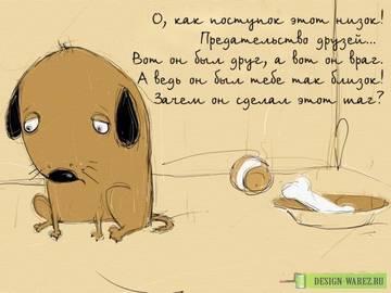 http://s2.uploads.ru/t/pQhjV.jpg