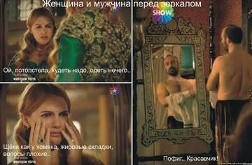 http://s2.uploads.ru/t/pT9WO.jpg
