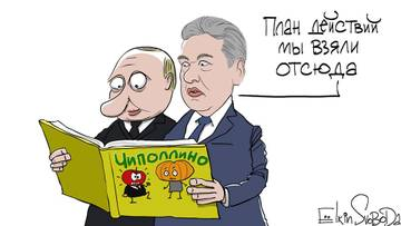 http://s2.uploads.ru/t/pVDXs.jpg