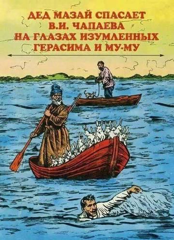 http://s2.uploads.ru/t/pVOx4.jpg