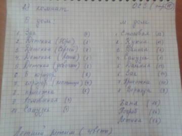http://s2.uploads.ru/t/pXnI1.jpg