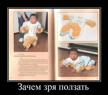 http://s2.uploads.ru/t/pbzwO.jpg