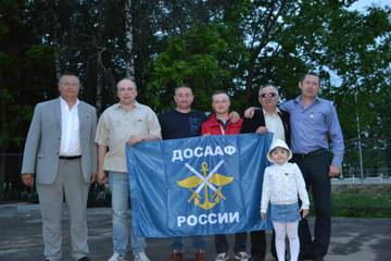 http://s2.uploads.ru/t/pcBYJ.jpg