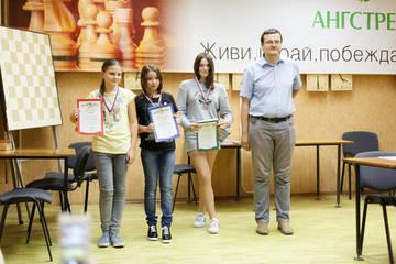 http://s2.uploads.ru/t/pdHDo.jpg