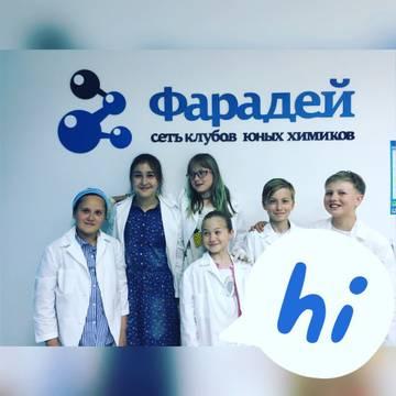 http://s2.uploads.ru/t/pdMkb.jpg
