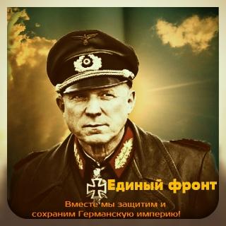 http://s2.uploads.ru/t/pgkHL.jpg
