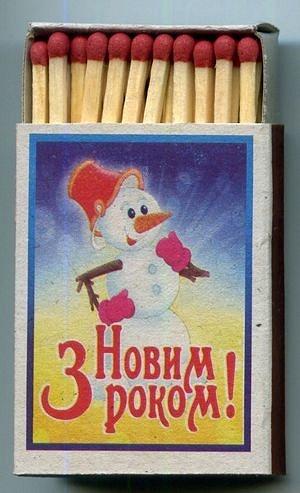 http://s2.uploads.ru/t/phLjO.jpg