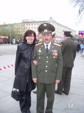 http://s2.uploads.ru/t/pjIPs.jpg