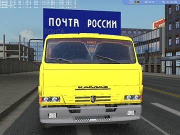 http://s2.uploads.ru/t/pkdAy.jpg