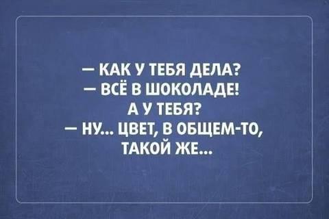 http://s2.uploads.ru/t/pm4VD.jpg