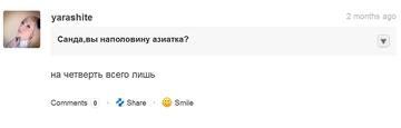 http://s2.uploads.ru/t/pnFbu.png