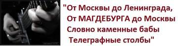 http://s2.uploads.ru/t/pqcPn.jpg