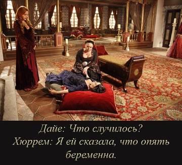 http://s2.uploads.ru/t/pv6Qk.jpg