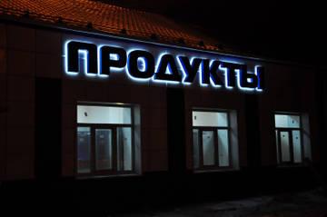 http://s2.uploads.ru/t/pyQer.jpg