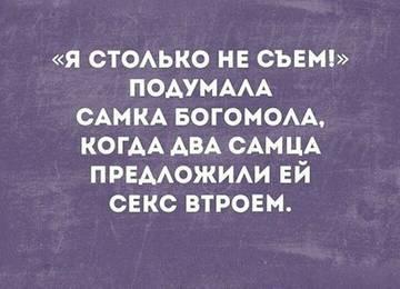 http://s2.uploads.ru/t/q1PaT.jpg
