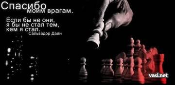http://s2.uploads.ru/t/q4bFv.jpg