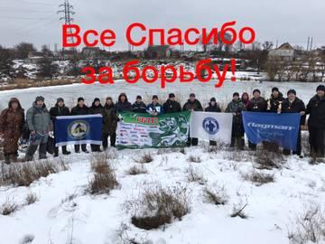 http://s2.uploads.ru/t/q9ADa.jpg
