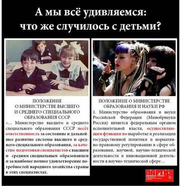 http://s2.uploads.ru/t/qA9Na.jpg