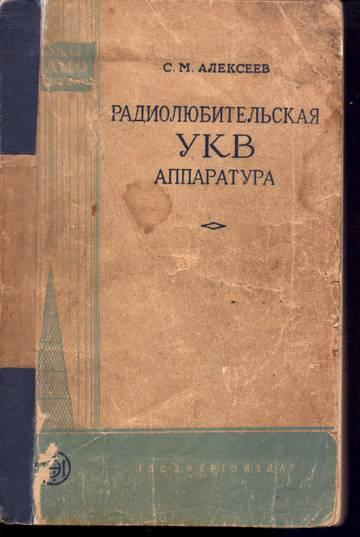 http://s2.uploads.ru/t/qBT10.jpg