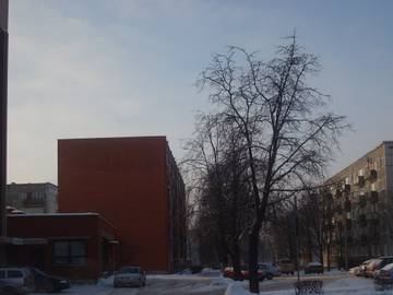 http://s2.uploads.ru/t/qEwNs.jpg