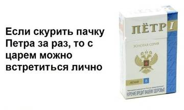 http://s2.uploads.ru/t/qHkxv.jpg