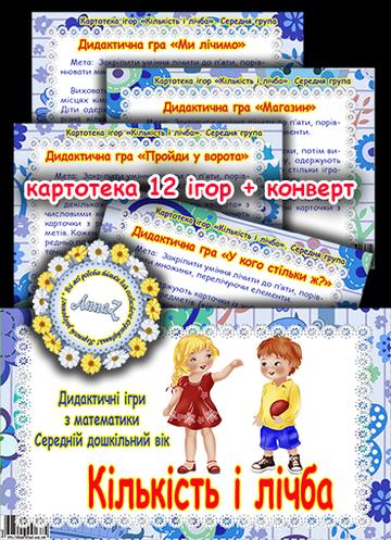 http://s2.uploads.ru/t/qHpvJ.png