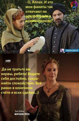 http://s2.uploads.ru/t/qIida.jpg
