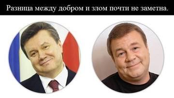 http://s2.uploads.ru/t/qJ56O.jpg