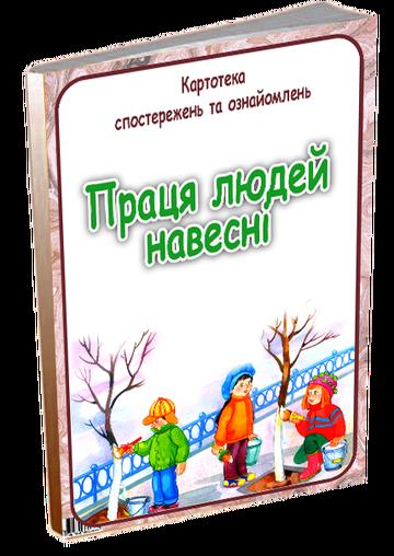 http://s2.uploads.ru/t/qJfEP.png
