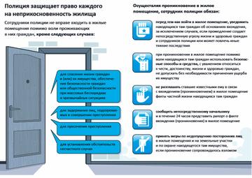 http://s2.uploads.ru/t/qLjsx.png