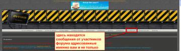 http://s2.uploads.ru/t/qNHQE.jpg
