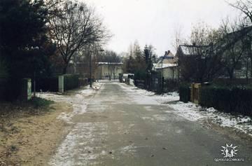 http://s2.uploads.ru/t/qO6au.jpg