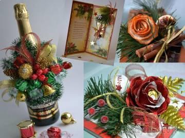 http://s2.uploads.ru/t/qULcm.jpg