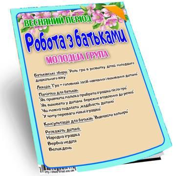 http://s2.uploads.ru/t/qVAmF.jpg