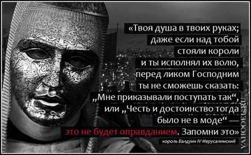 http://s2.uploads.ru/t/qYj2m.jpg