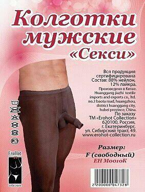 http://s2.uploads.ru/t/qalwY.jpg