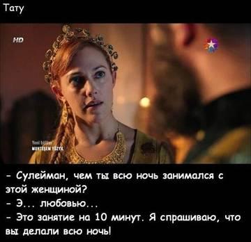 http://s2.uploads.ru/t/qdsbk.jpg