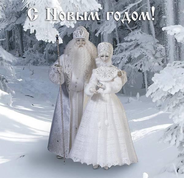 http://s2.uploads.ru/t/qdyaI.jpg