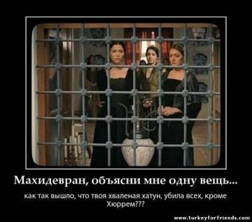http://s2.uploads.ru/t/qf5DP.jpg