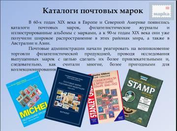 http://s2.uploads.ru/t/qkGV1.jpg