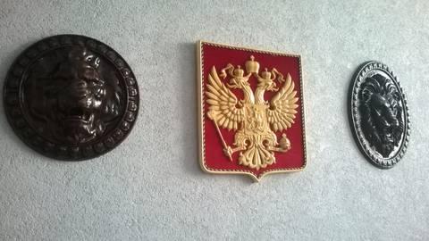 http://s2.uploads.ru/t/qmTCl.jpg