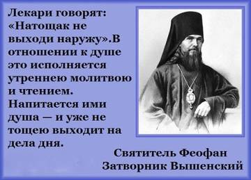 http://s2.uploads.ru/t/qujX5.jpg