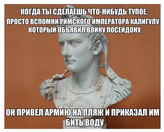 http://s2.uploads.ru/t/qvT7y.jpg